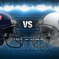 NFL Week 5 Preview: Indianapolis Colts @ Houston Texans