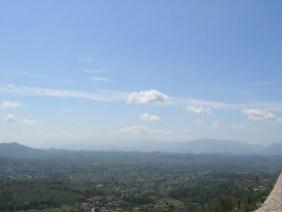 Valle del Sacco