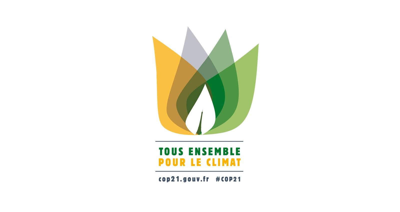 COP21: cinque domande e cinque risposte