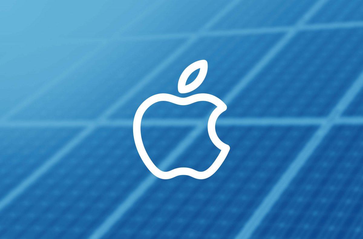 2016-06-10_apple_solarenergie