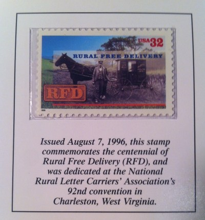Commemorative Coin and Stamp Set West Virginia 2 Qtr and 2 Stamps -1978 & 1996 | eBay
