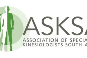 asksa logo