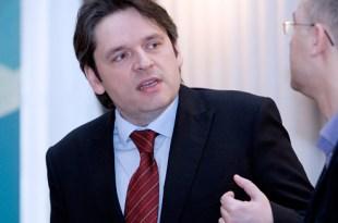 Zagreb, 27.01.2015 - Udruga Lipa predstavila je rezultate istrazivanja o ekonomskim stavovima biraca