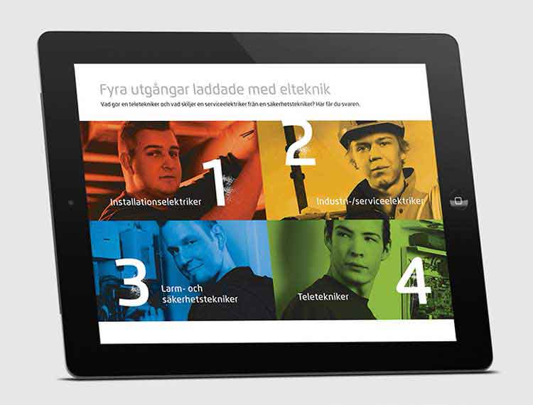 ENE-portfolio-760x570-DIGITALT-EIO-pubcom