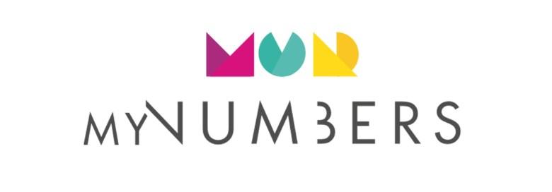 Mynumbers