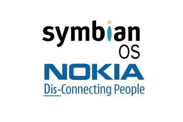 symbian-ko