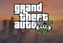 grand-theft-auto-v-5