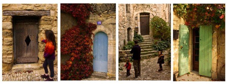 vacances-en-famille-Luberon-automne