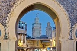 guide-famille-voyage-maroc-fes