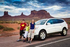 ouest-américain-conseil-voyage-famille-monument-valley