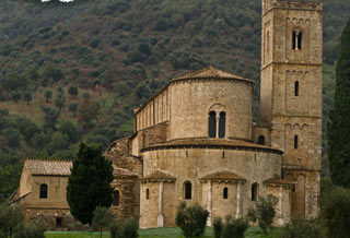 voyage-famille-enfant-bébé-Chianti-Toscane-Italie-guide-conseil-blog