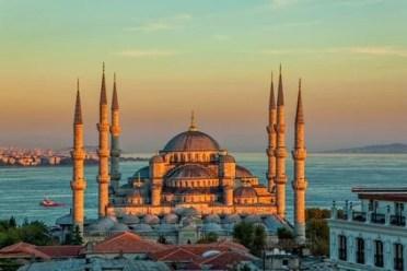 visite-famille-istanbul-enfant-sainte-sophie-voyage-guide-info