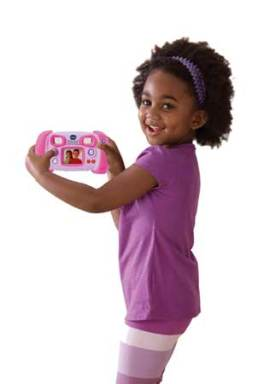 appareil-photo-rose-vtech