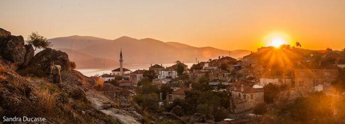 voyage-famille-turquie-enfant-conseils-budget-info-guide-blog-circuit-itinéraire