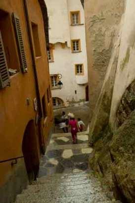 Suisse-voyage-enfant-famille-sion-visite