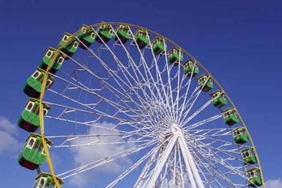 london-eye-grande-roue-de-londres