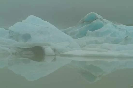 lac-fjallarson-iceberg-islande