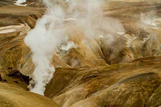 kerlingarfjöll-hvedallir-islande-volcan