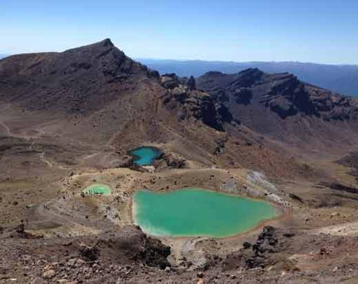 nouvelle-zélande-tongariro-alpine-crossing