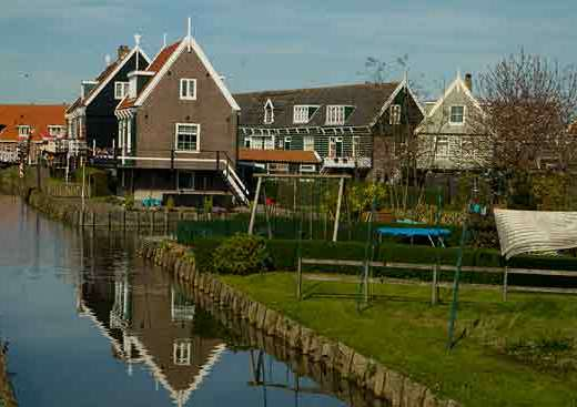 maison-marken-hollande