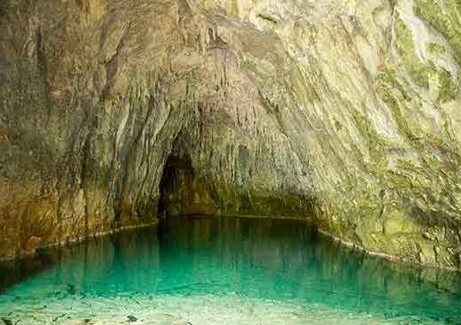 grotte-vercors