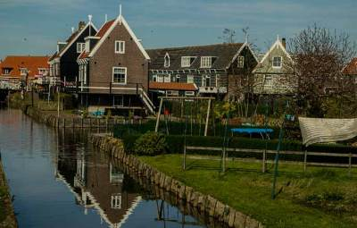 marken-hollande