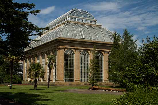 jardin-botanique-royal-edimbourg