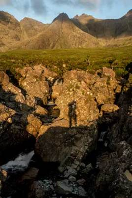quiraing-fairy-pools-ile-de-skye-ecosse