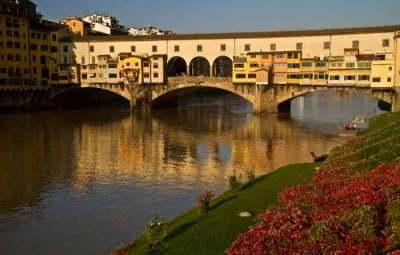 ponte-vecchio--italie-florence