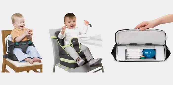 rehausseur de voyage comment et quel rehausseur choisir. Black Bedroom Furniture Sets. Home Design Ideas