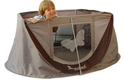 lit-magic-bed-marron