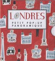 album-pop-up-londres