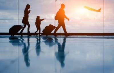 voyage-en-famille-avion
