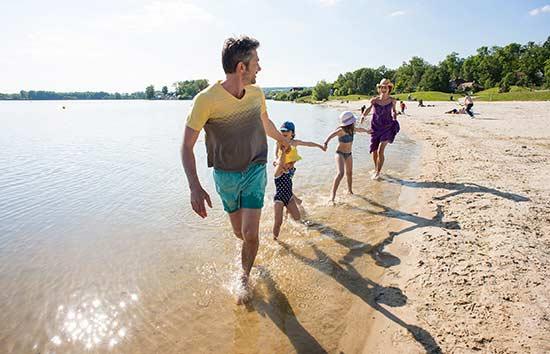 vacances-en-famille-nature-plage