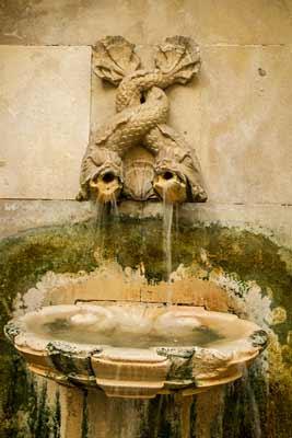 fontaine-lisbonne-portugal