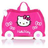 valise-trunki-enfant-kitty