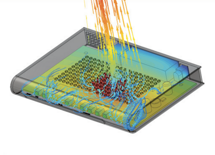 12 Key Considerations in Enclosure Thermal Design… A High-Level 'How To' Guide