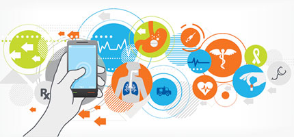 User Centered Design a Must for Mobile Medical Applications