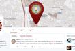 AKTU Twitter Handle