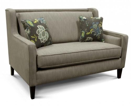 Medium Of England Furniture Reviews