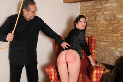 real amateur mother daughter spanking
