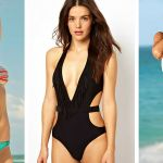 The-Right-Swimsuit-Style-for-Your-Body-Type -- Enhancements Cosmetic Surgery