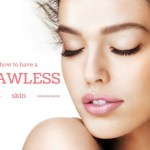 How To Have A Flawless Skin - Enhancements Cosmetic Surgery
