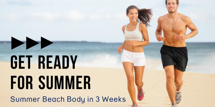 Enhancements Cosmetic Surgery - Summer Ready Beach Body