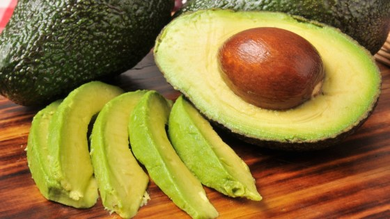 10 Fat Burning Foods To Include In Your Diet - Enhancements Cosmetic Surgery 4
