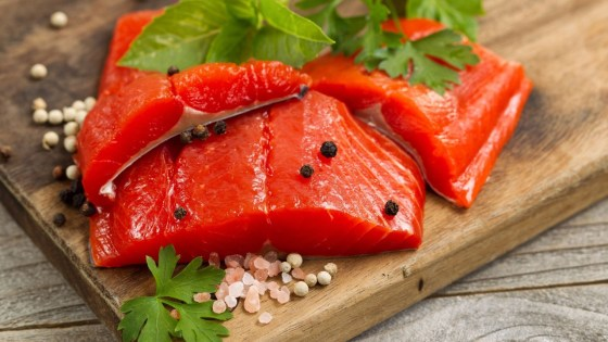 10 Fat Burning Foods To Include In Your Diet - Enhancements Cosmetic Surgery 5