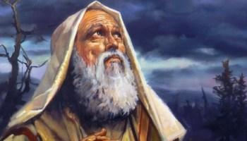 Resultado de imagem para profeta jeremias