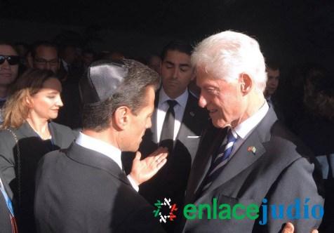 ep-en-israel_shimon-peres-1