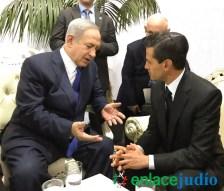 ep-en-israel_shimon-peres-7