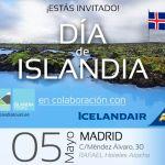 día de islandia